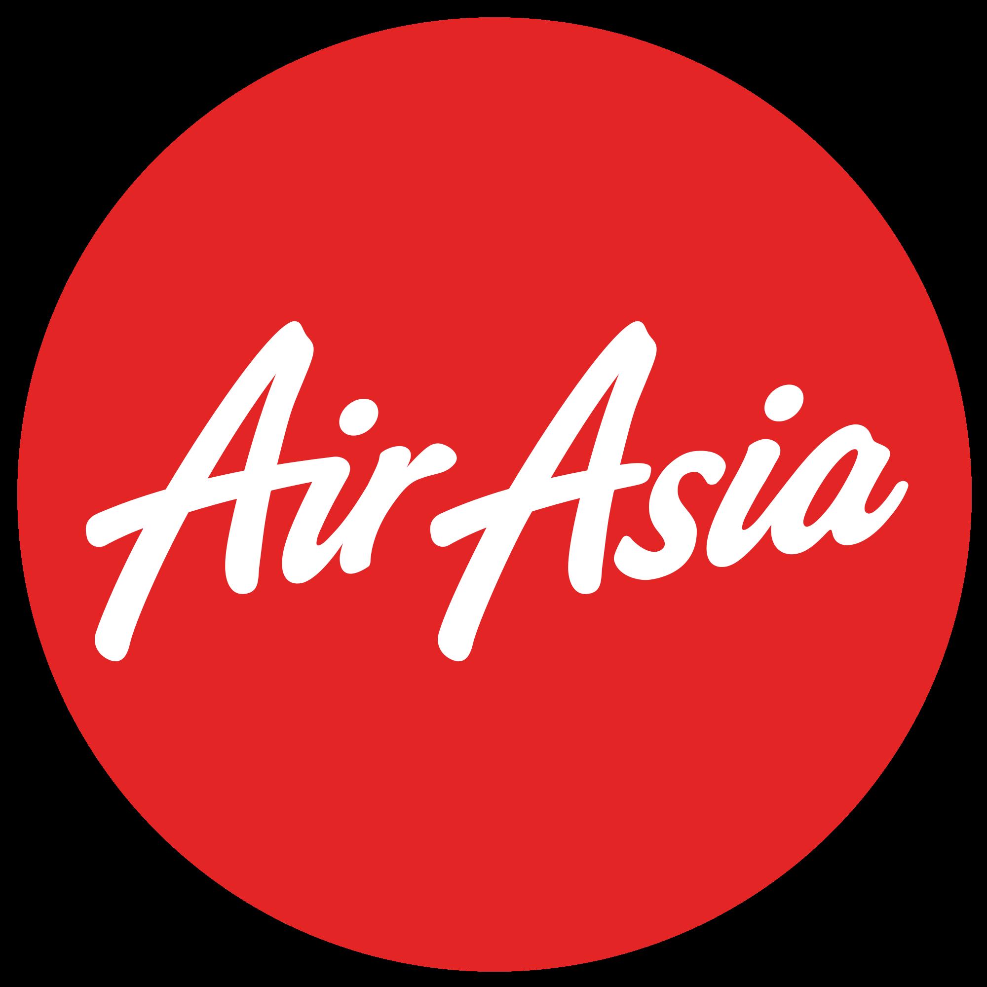 AirAsialogo.png