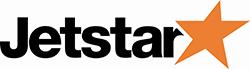 Jetstar-Logo.jpg