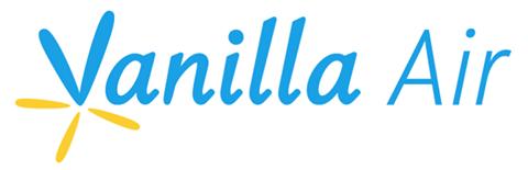 VanillaAirlogo.png