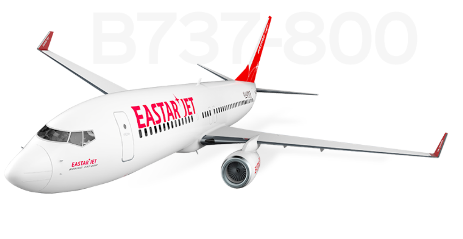 easterb787.png