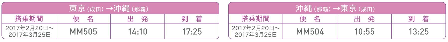 nrtokipea_20170219115809b13.png