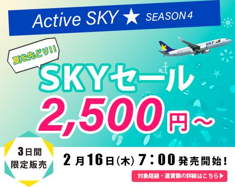 skymarksale170216.png