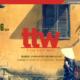 t'way航空(ティーウェイ航空)、2018年6月19日〜24日 「早割セール」を実施