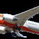 Jetstar(ジェットスター)の使用機材と座席表