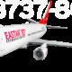 EASTARJET(イースター航空)の各種料金