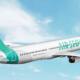 Air Seoul(エアソウル)の各種料金